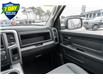2021 RAM 1500 Classic Tradesman (Stk: 34945) in Barrie - Image 13 of 24