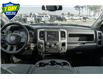 2021 RAM 1500 Classic Tradesman (Stk: 36074) in Barrie - Image 12 of 24