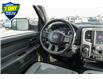 2021 RAM 1500 Classic Tradesman (Stk: 36074) in Barrie - Image 13 of 24