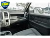 2021 RAM 1500 Classic Tradesman (Stk: 36074) in Barrie - Image 14 of 24