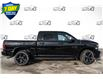 2021 RAM 1500 Classic Tradesman (Stk: 36074) in Barrie - Image 4 of 24
