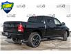 2021 RAM 1500 Classic Tradesman (Stk: 36074) in Barrie - Image 5 of 24