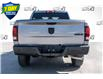 2021 RAM 1500 Classic SLT (Stk: 34818) in Barrie - Image 5 of 24