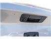 2021 RAM 1500 Classic SLT (Stk: 34818) in Barrie - Image 6 of 24