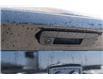 2021 RAM 1500 Classic SLT (Stk: 34863) in Barrie - Image 6 of 24