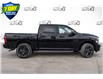 2021 RAM 1500 Classic Tradesman (Stk: 34866) in Barrie - Image 3 of 25