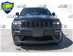 2021 Jeep Grand Cherokee Limited (Stk: 34940) in Barrie - Image 2 of 25