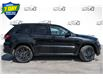 2021 Jeep Grand Cherokee Limited (Stk: 34940) in Barrie - Image 3 of 25
