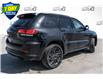 2021 Jeep Grand Cherokee Limited (Stk: 34940) in Barrie - Image 4 of 25