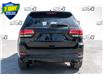 2021 Jeep Grand Cherokee Limited (Stk: 34940) in Barrie - Image 5 of 25