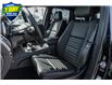 2021 Jeep Grand Cherokee Limited (Stk: 34940) in Barrie - Image 9 of 25