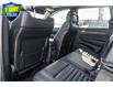2021 Jeep Grand Cherokee Limited (Stk: 34940) in Barrie - Image 10 of 25