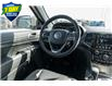 2021 Jeep Grand Cherokee Limited (Stk: 34940) in Barrie - Image 12 of 25