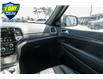 2021 Jeep Grand Cherokee Limited (Stk: 34940) in Barrie - Image 13 of 25