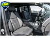 2021 Jeep Grand Cherokee Limited (Stk: 34940) in Barrie - Image 15 of 25