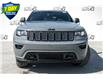 2021 Jeep Grand Cherokee Laredo (Stk: 34959) in Barrie - Image 2 of 23