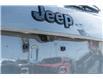 2021 Jeep Grand Cherokee Laredo (Stk: 34959) in Barrie - Image 6 of 23
