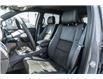 2021 Jeep Grand Cherokee Laredo (Stk: 34959) in Barrie - Image 8 of 23