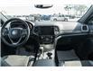 2021 Jeep Grand Cherokee Laredo (Stk: 34959) in Barrie - Image 11 of 23