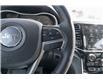 2021 Jeep Grand Cherokee Laredo (Stk: 34959) in Barrie - Image 19 of 23