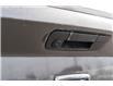 2021 RAM 1500 Classic Tradesman (Stk: 34923) in Barrie - Image 6 of 22