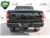 2021 RAM 1500 Classic Tradesman (Stk: 34892) in Barrie - Image 5 of 22