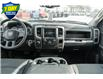 2021 RAM 1500 Classic Tradesman (Stk: 34892) in Barrie - Image 10 of 22