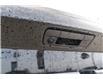 2021 RAM 1500 Classic Tradesman (Stk: 34962) in Barrie - Image 6 of 22