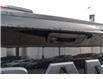 2021 RAM 1500 Classic Tradesman (Stk: 34848) in Barrie - Image 6 of 25
