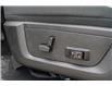 2021 RAM 1500 Classic Tradesman (Stk: 34848) in Barrie - Image 9 of 25