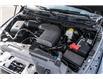 2021 RAM 1500 Classic Tradesman (Stk: 34877) in Barrie - Image 8 of 24