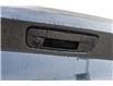 2021 RAM 1500 Classic Tradesman (Stk: 34877) in Barrie - Image 7 of 24