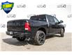 2021 RAM 1500 Classic Tradesman (Stk: 34890) in Barrie - Image 5 of 24