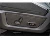 2021 RAM 1500 Classic Tradesman (Stk: 34877) in Barrie - Image 11 of 24
