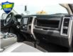 2021 RAM 1500 Classic Tradesman (Stk: 34890) in Barrie - Image 22 of 24