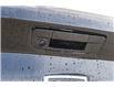 2021 RAM 1500 Classic Tradesman (Stk: 34927) in Barrie - Image 7 of 24