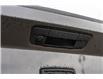 2021 RAM 1500 Classic SLT (Stk: 34858) in Barrie - Image 7 of 26