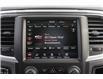 2021 RAM 1500 Classic SLT (Stk: 34858) in Barrie - Image 17 of 26