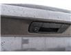 2021 RAM 1500 Classic Tradesman (Stk: 35009) in Barrie - Image 6 of 24