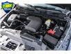 2021 RAM 1500 Classic Tradesman (Stk: 35146) in Barrie - Image 22 of 24