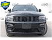 2021 Jeep Grand Cherokee Limited (Stk: 34915) in Barrie - Image 2 of 28