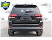 2021 Jeep Grand Cherokee Limited (Stk: 34915) in Barrie - Image 5 of 28