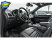 2021 Jeep Grand Cherokee Limited (Stk: 34915) in Barrie - Image 9 of 28