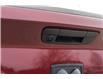 2021 RAM 1500 Classic SLT (Stk: 34956) in Barrie - Image 6 of 23