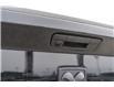 2021 RAM 1500 Classic SLT (Stk: 34969) in Barrie - Image 6 of 25