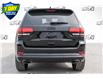 2021 Jeep Grand Cherokee Limited (Stk: 34978) in Barrie - Image 5 of 28