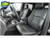2021 Jeep Grand Cherokee Limited (Stk: 34978) in Barrie - Image 10 of 28
