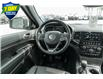 2021 Jeep Grand Cherokee Limited (Stk: 34978) in Barrie - Image 13 of 28
