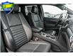2021 Jeep Grand Cherokee Limited (Stk: 34978) in Barrie - Image 16 of 28
