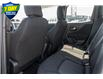2021 Jeep Renegade Sport (Stk: 34759) in Barrie - Image 10 of 25